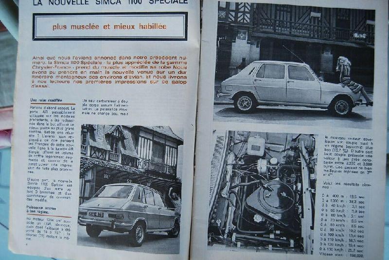 Vente de brochures, publicités, journaux .. - Page 28 S-l14165