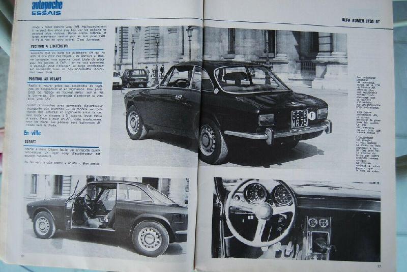 Vente de brochures, publicités, journaux .. - Page 28 S-l14167