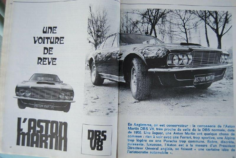 Vente de brochures, publicités, journaux .. - Page 28 S-l14168