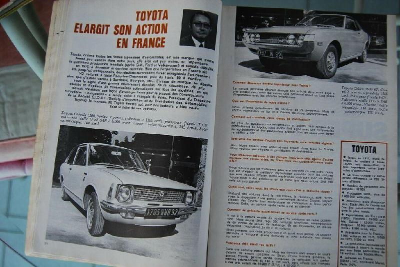 Vente de brochures, publicités, journaux .. - Page 28 S-l14169