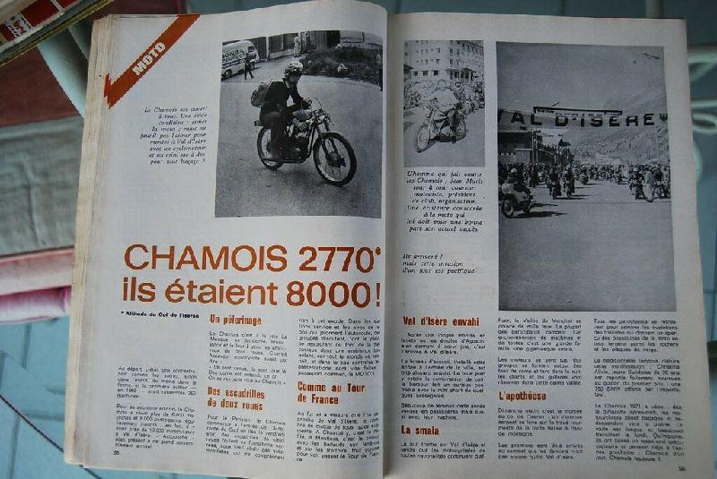 Vente de brochures, publicités, journaux .. - Page 28 S-l14170