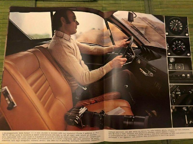 Vente de brochures, publicités, journaux .. - Page 28 S-l14266