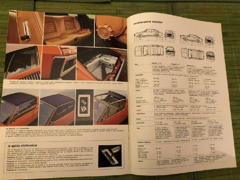 Vente de brochures, publicités, journaux .. - Page 28 S-l14268