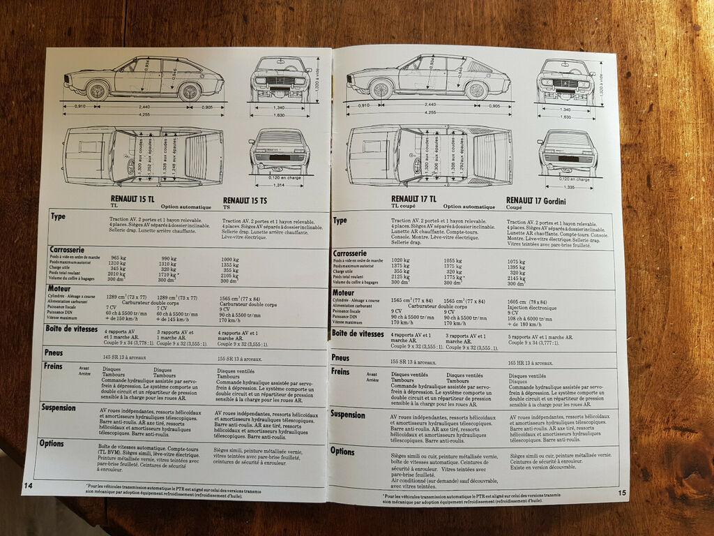 Vente de brochures, publicités, journaux .. - Page 29 S-l14350