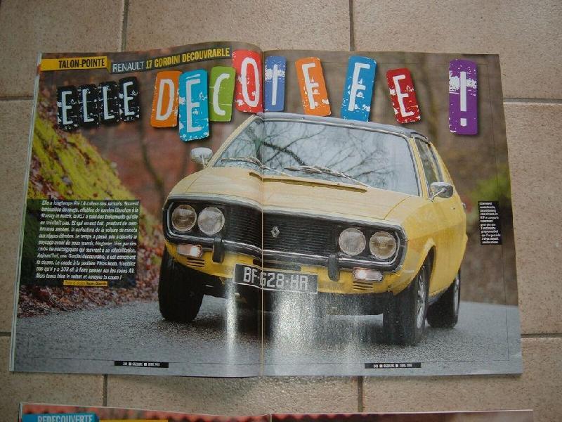 Vente de brochures, publicités, journaux .. - Page 29 S-l14381