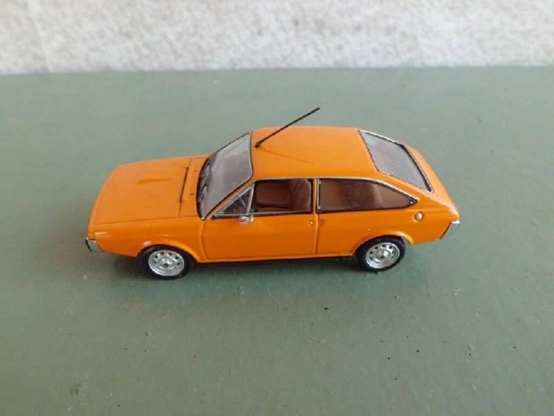 Vente de miniatures - Page 28 S-l14403