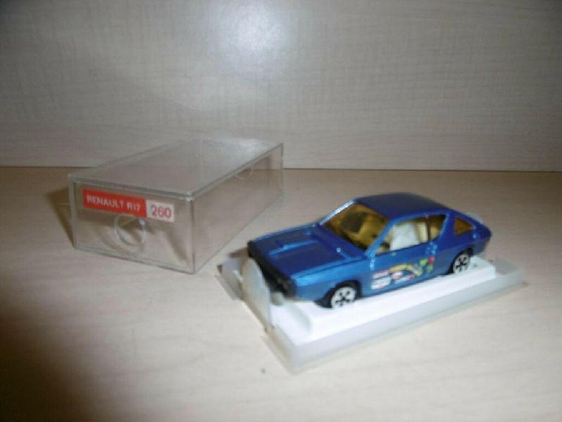 Vente de miniatures - Page 31 S-l14632