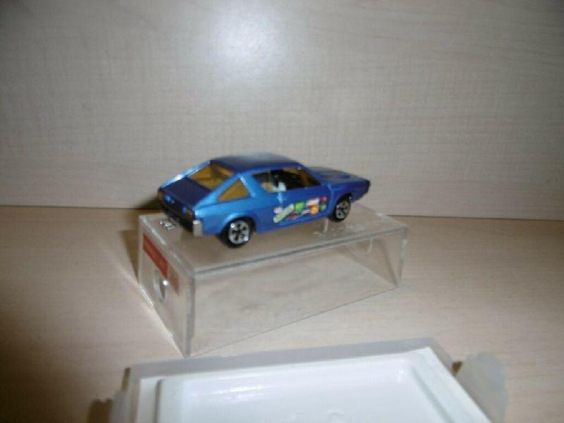 Vente de miniatures - Page 31 S-l14633