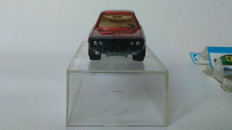 Vente de miniatures - Page 31 S-l14655