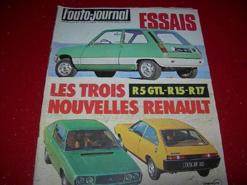 Vente de brochures, publicités, journaux .. - Page 31 S-l14747