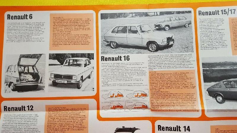 Vente de brochures, publicités, journaux .. - Page 31 S-l14767