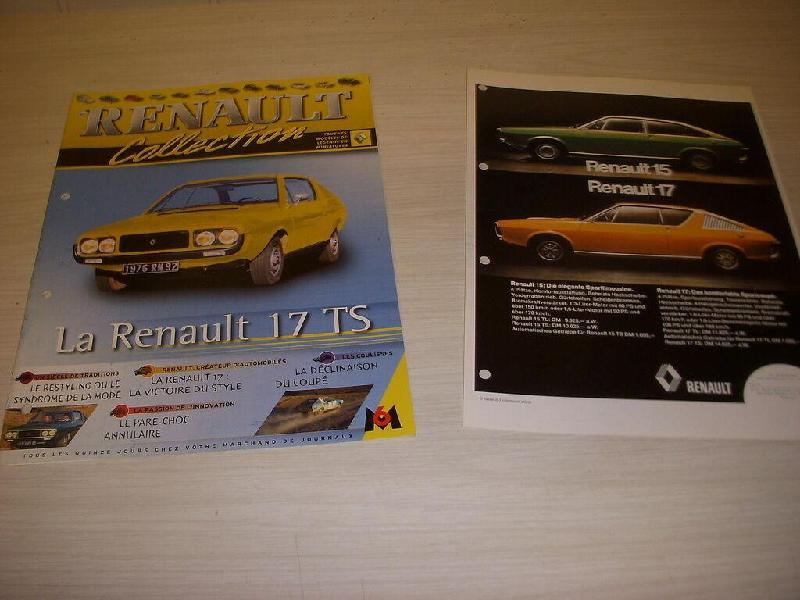 Vente de brochures, publicités, journaux .. - Page 31 S-l14776