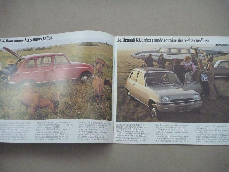 Vente de brochures, publicités, journaux .. - Page 31 S-l14812