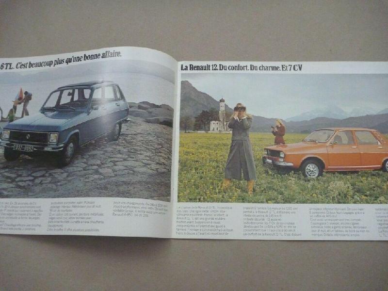Vente de brochures, publicités, journaux .. - Page 31 S-l14813
