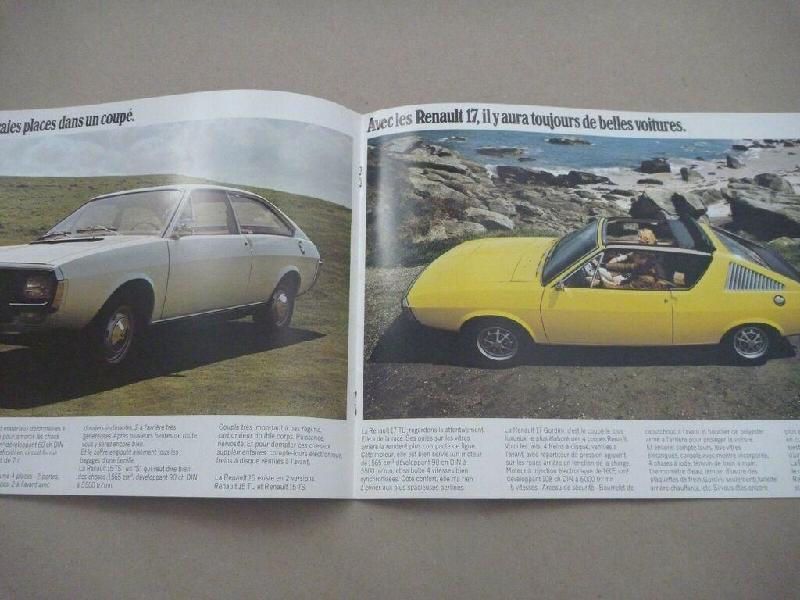 Vente de brochures, publicités, journaux .. - Page 31 S-l14815