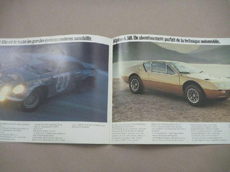 Vente de brochures, publicités, journaux .. - Page 31 S-l14816