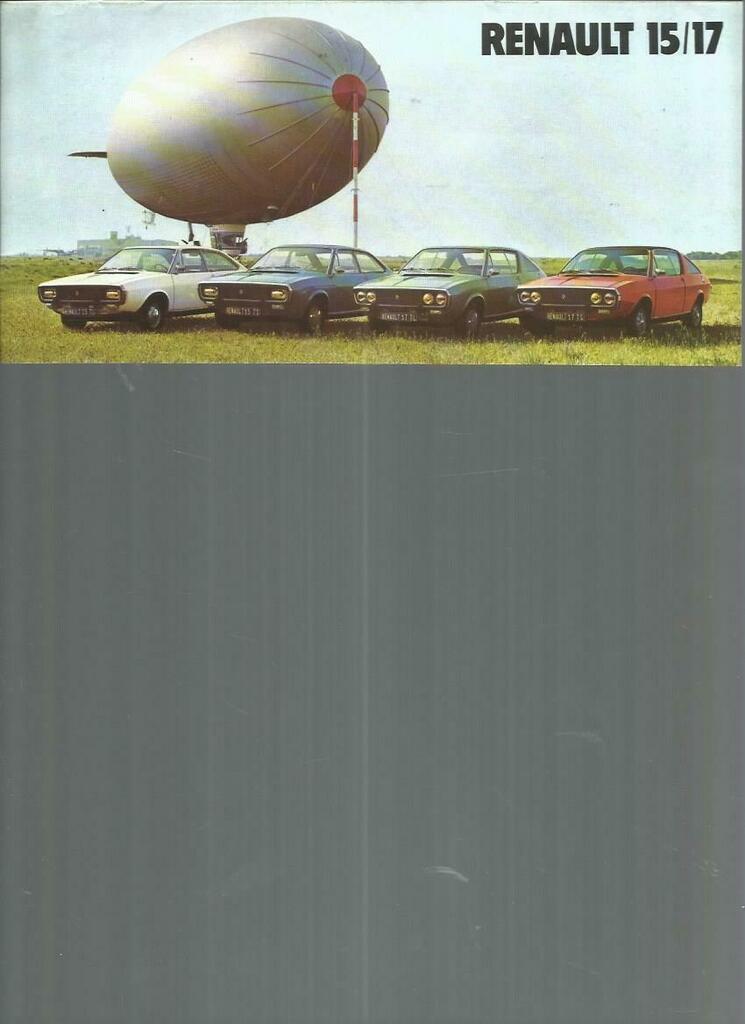 Vente de brochures, publicités, journaux .. - Page 31 S-l14842