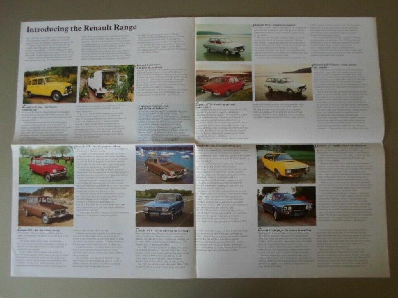 Vente de brochures, publicités, journaux .. - Page 31 S-l14923