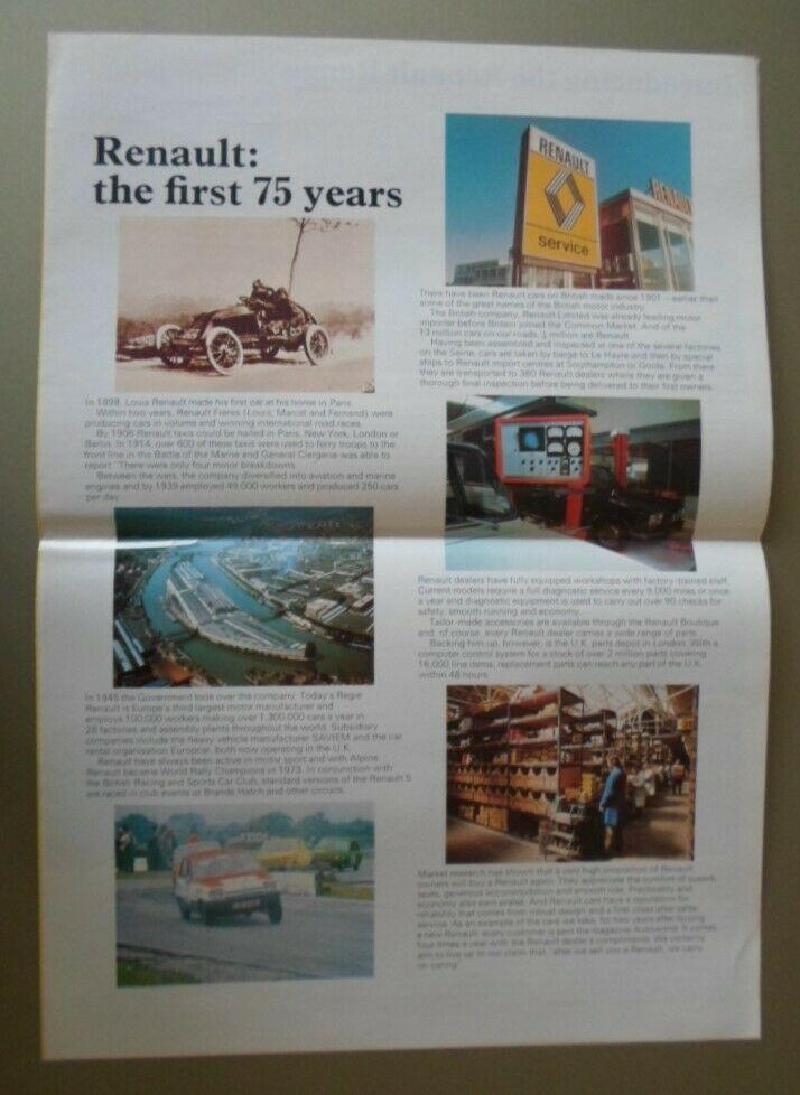 Vente de brochures, publicités, journaux .. - Page 31 S-l14924