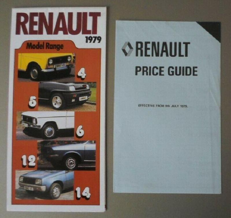 Vente de brochures, publicités, journaux .. - Page 31 S-l14926
