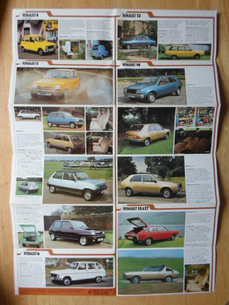 Vente de brochures, publicités, journaux .. - Page 31 S-l14927