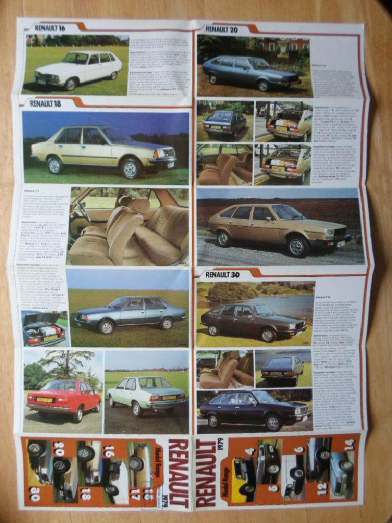 Vente de brochures, publicités, journaux .. - Page 31 S-l14928