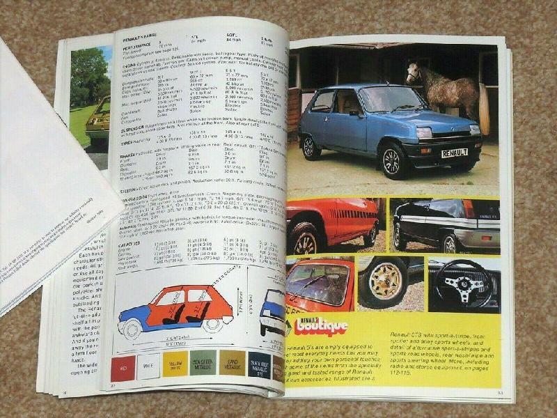 Vente de brochures, publicités, journaux .. - Page 32 S-l15088