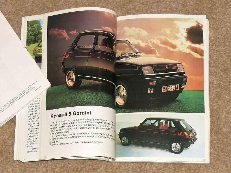 Vente de brochures, publicités, journaux .. - Page 32 S-l15089