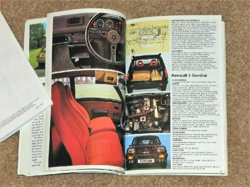 Vente de brochures, publicités, journaux .. - Page 32 S-l15090