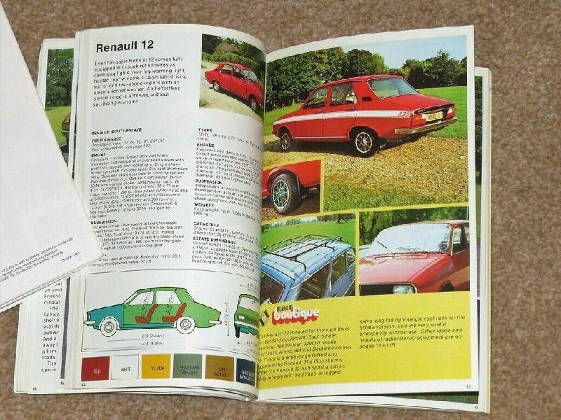 Vente de brochures, publicités, journaux .. - Page 32 S-l15091