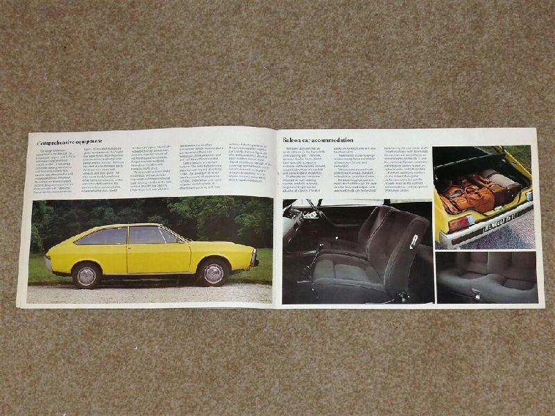 Vente de brochures, publicités, journaux .. - Page 32 S-l15096