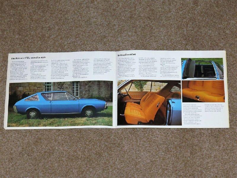 Vente de brochures, publicités, journaux .. - Page 32 S-l15098