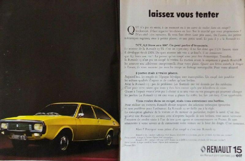 Vente de brochures, publicités, journaux .. - Page 32 S-l15164