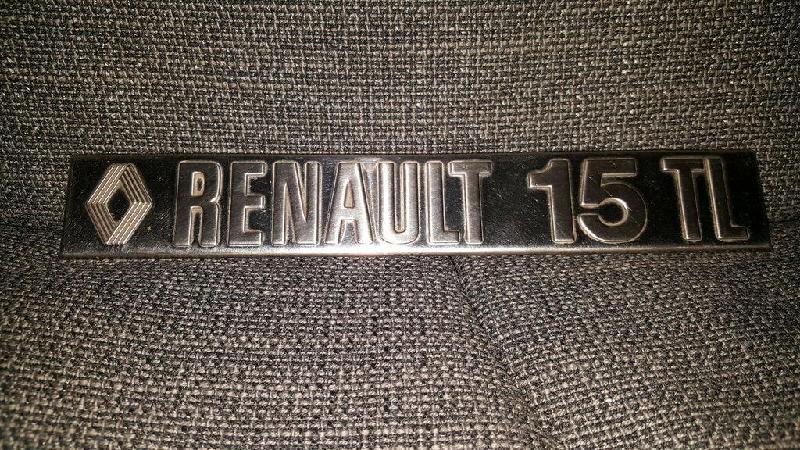 Vente de pièces détachées exclusivement de R15 R17 - Page 23 S-l15304