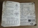 Vente de documentation technique - Page 14 S-l11511