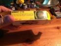 Vente de miniatures S-l11546