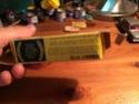 Vente de miniatures S-l11548