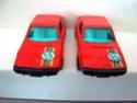 Vente de miniatures S-l11562