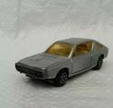 Vente de miniatures S-l11565