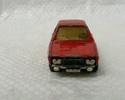 Vente de miniatures S-l11582