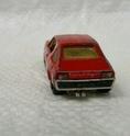 Vente de miniatures S-l11583