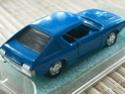 Vente de miniatures S-l11590