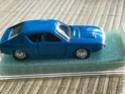 Vente de miniatures S-l11591