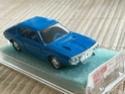 Vente de miniatures S-l11592