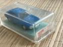 Vente de miniatures S-l11593