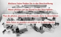Vente de miniatures - Page 3 S-l11743