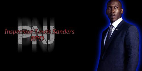 "Ne jamais dire ""jamais"" Bannpn11"