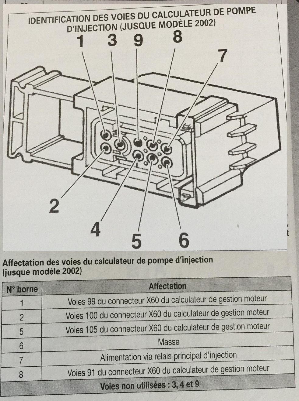 coup de clé le démarreur ne se lance pas - Page 13 Design12