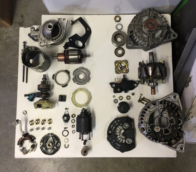 Ma Calibra V6 !!! Img_6015