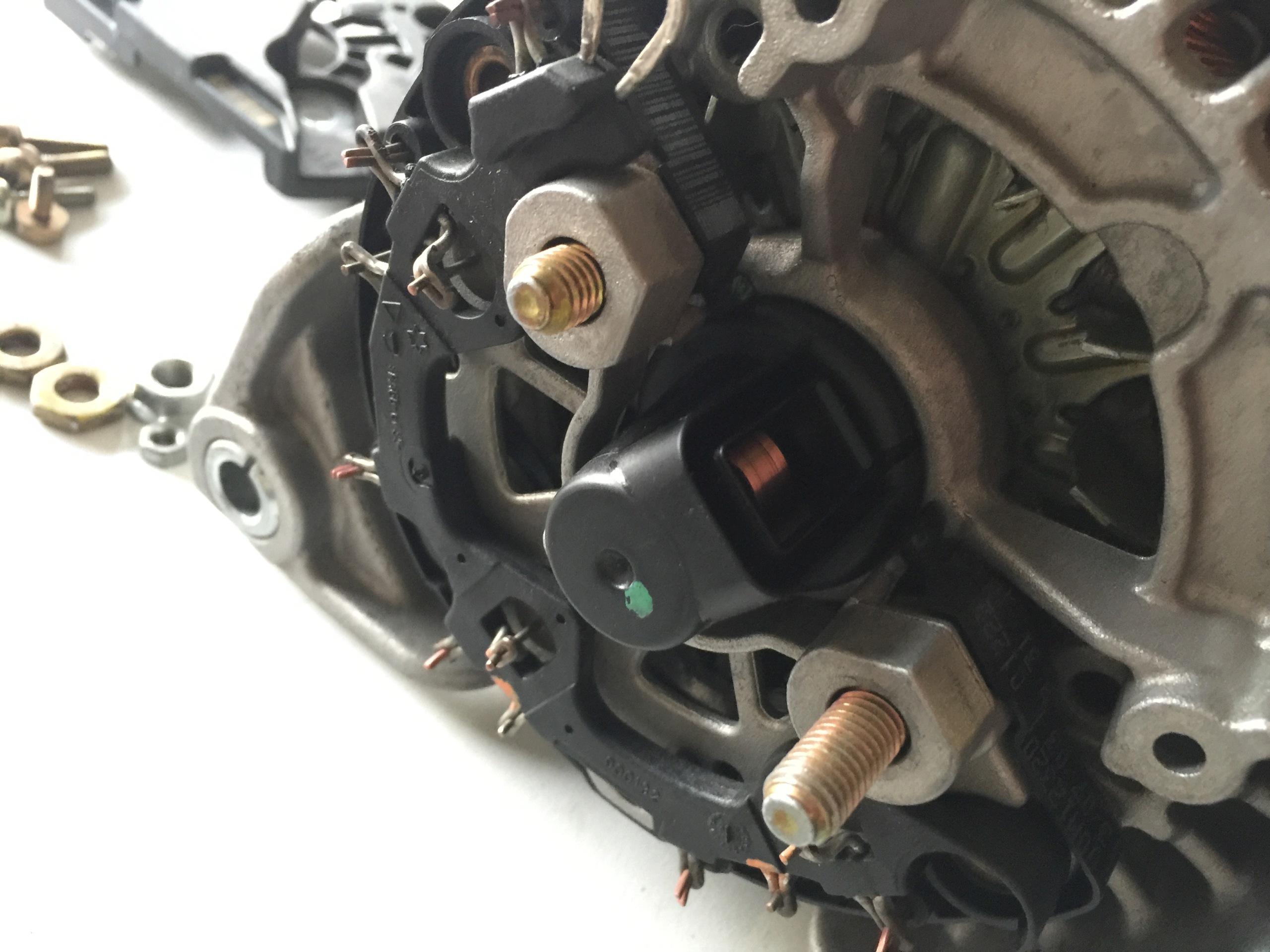 Ma Calibra V6 !!! - Page 2 Img_6016